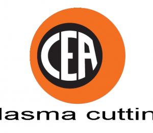 CEA Plasma Parts