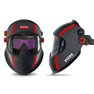 Helmets & Workwear